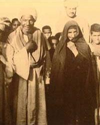Los Evangelios Gnosticos de Nag Hammadi