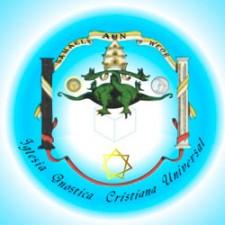 Iglesia Gnostica Cristiana Universal (Obispo Fernando Moya)