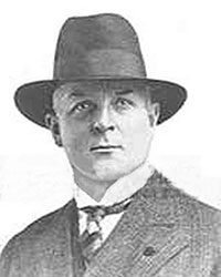 Krumm Heller