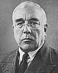 Ouspensky